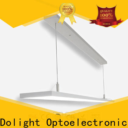 Dolight LED Panel panel led linear panel suppliers for boardrooms