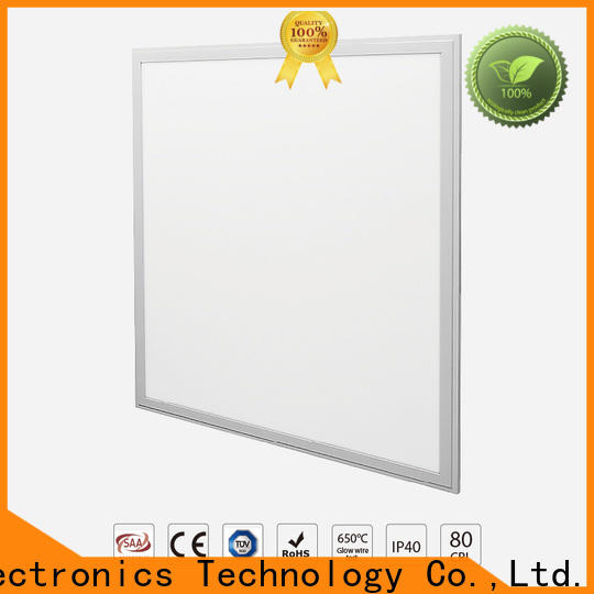 Dolight LED Panel distribution suspended ceiling light panels company for boardrooms