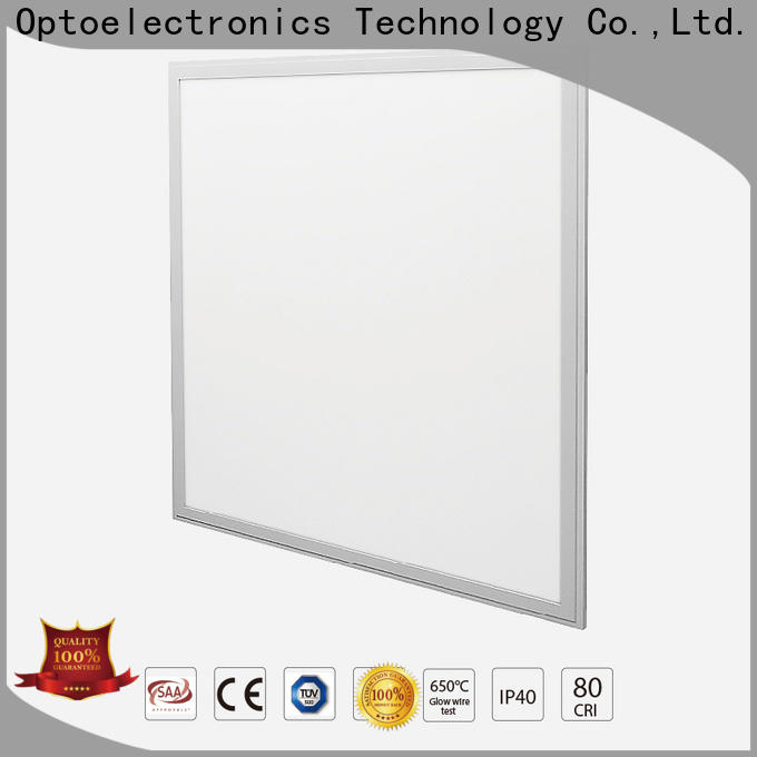 Dolight LED Panel Latest led panels for sale for sale for showrooms