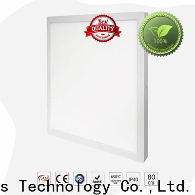 Dolight LED Panel Latest led slim panel light supply for corridors
