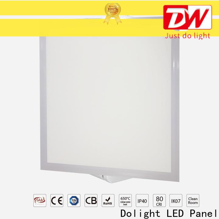 Best flat panel led lights led manufacturers for hospitals