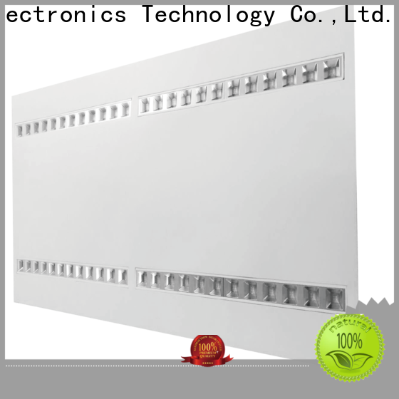 Dolight LED Panel Best square led panel light for business for boardrooms