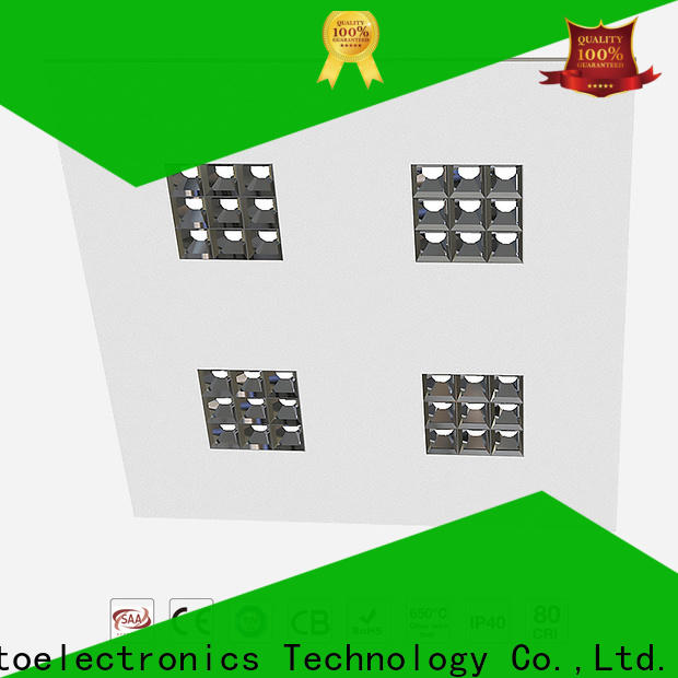 Dolight LED Panel Top flat panel led lights suppliers for offices