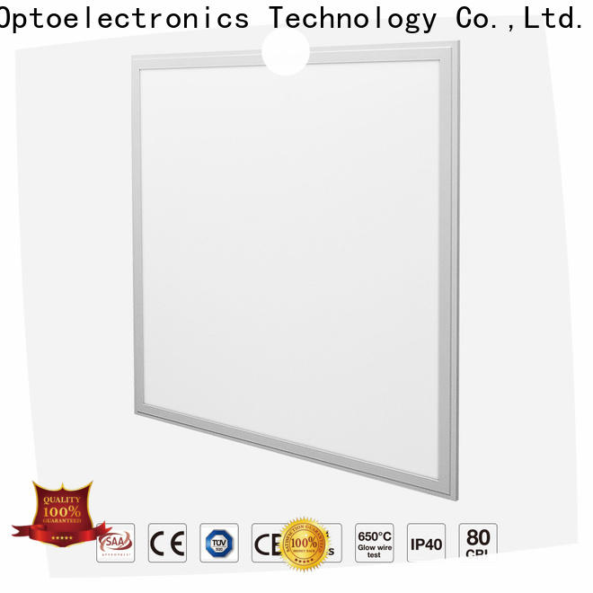 Dolight LED Panel High-quality grille led panel for sale for hospitals