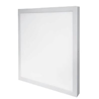 Dolight LED Panel Top suspended ceiling light panels manufacturers for hospitals-2