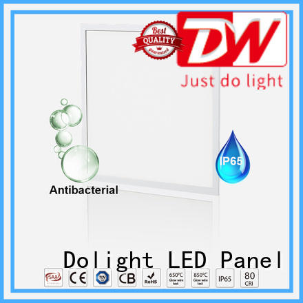 Best ip65 led panel light waterproof company for hospital