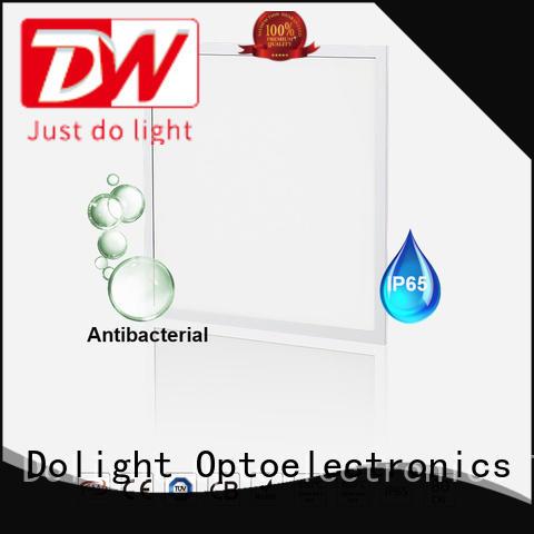 Dolight LED Panel Latest ip65 led panel light for business
