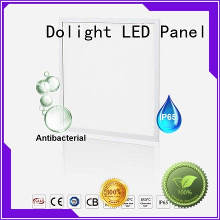 New panel ip65 antibacterial factory