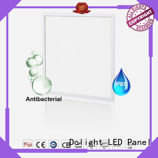 Dolight LED Panel Best panel ip65 manufacturers for factory